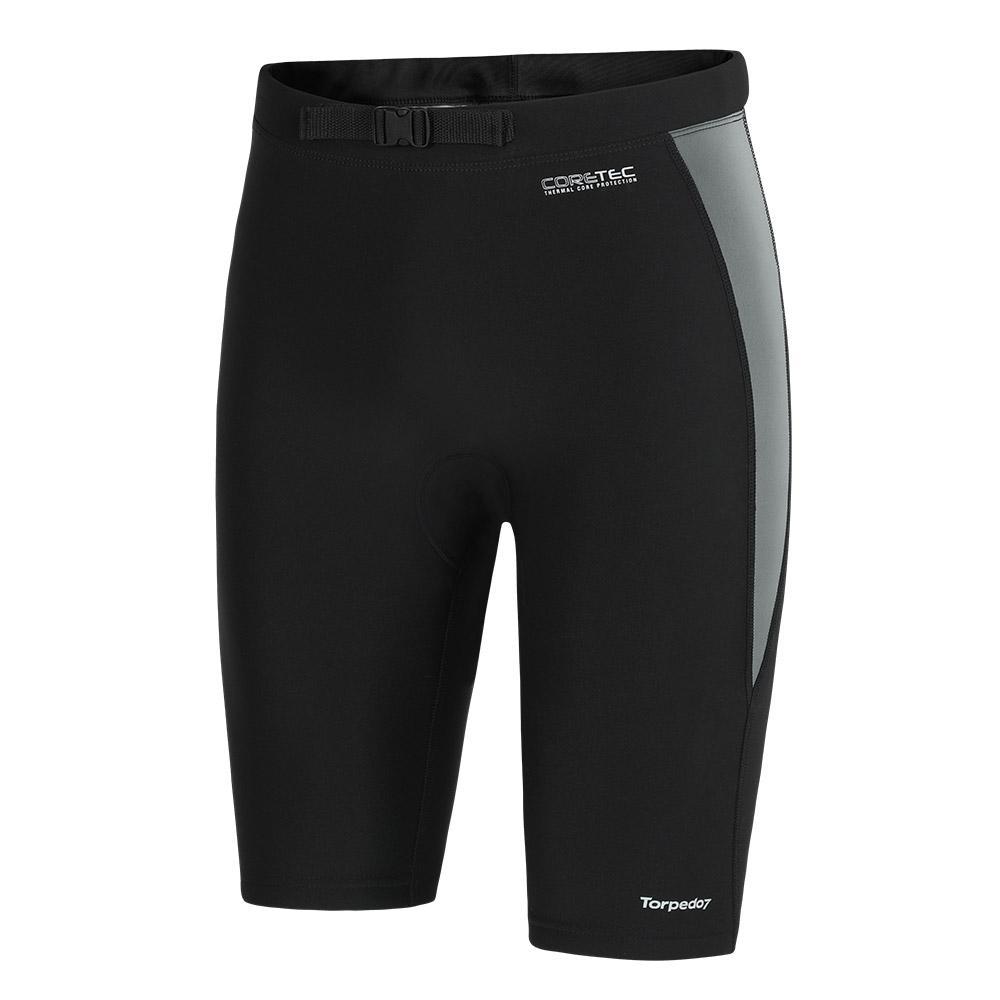Men's Coretec Shorts