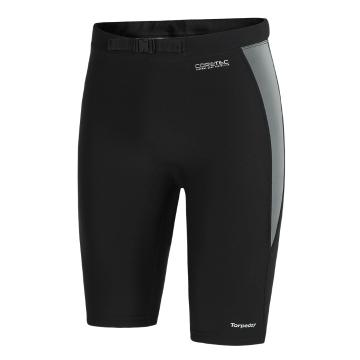Torpedo7 Men's Coretec Shorts