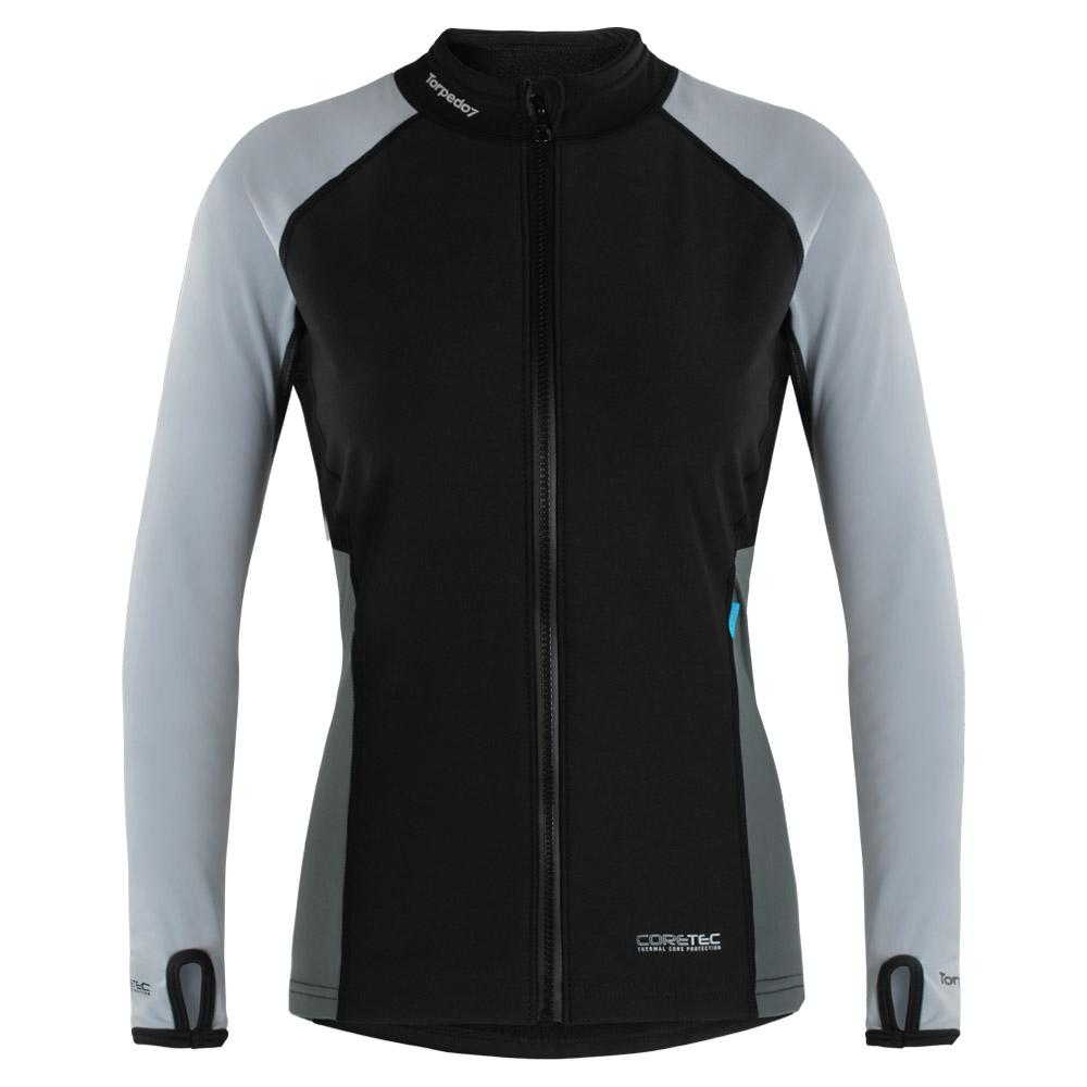 Women's Coretec Jacket