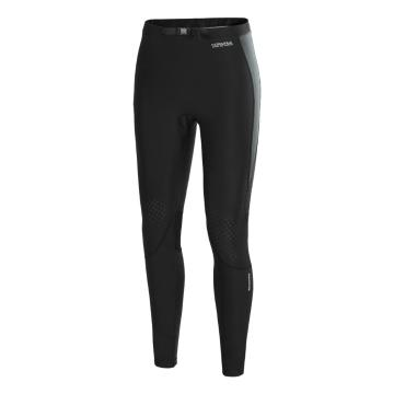 Torpedo7 Women's Coretec Leggings