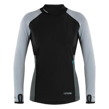 Torpedo7 Women's Coretec Long Sleeve Top