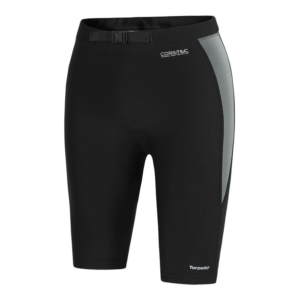 Women's Coretec Shorts