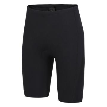 Torpedo7 Men's Gamma Neo Stretch Wetsuit Shorts