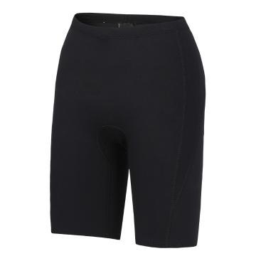 Torpedo7 Women's Gamma Neo Stretch Wetsuit Shorts