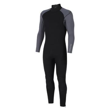 Torpedo7 Evolution Dive Suit - 7mm