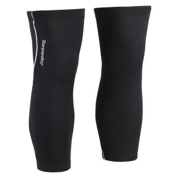 Torpedo7 Profleece Knee Warmers