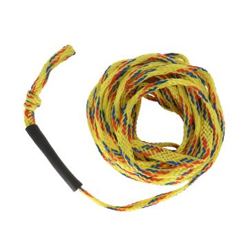 Torpedo7 2 Person Tube Rope - 18m
