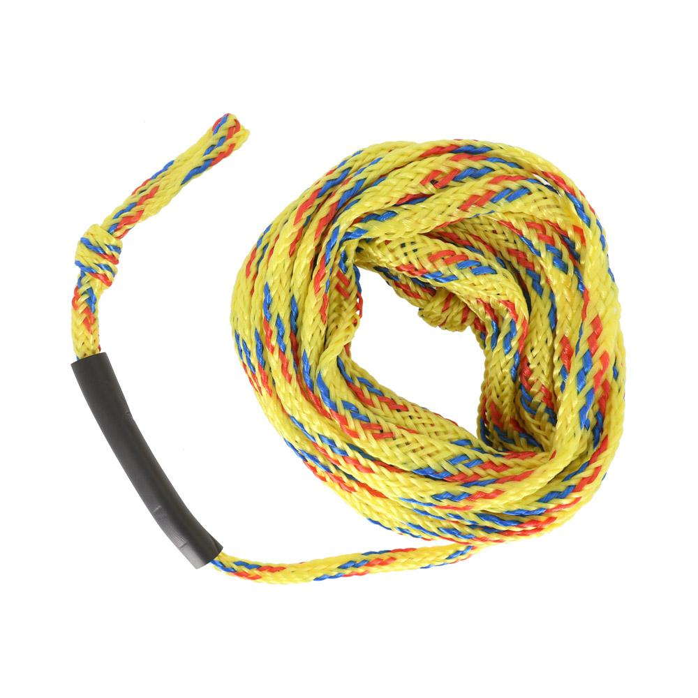 3 Person Tube Rope - 18m