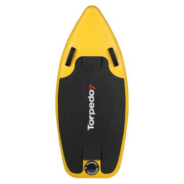 Torpedo7 Air Carver 147 Inflatable Wake Surfer