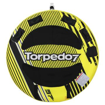 Torpedo7 Astro 2 Person Ski Biscuit