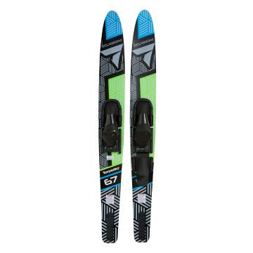 Torpedo7 Adult Waterski 67