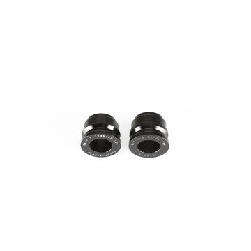 Torpedo7 MX/SM Wheel Spacer Set