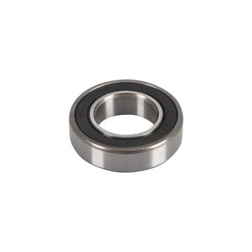 Torpedo7 MX/SM Wheel Bearing
