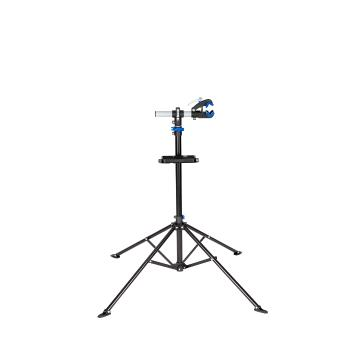 Torpedo7 Bike Repair Workstand with Quick Release