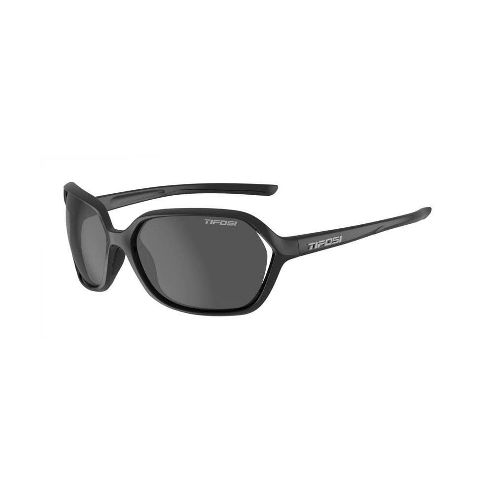 2020 Women's Swoon Sunglasses - Onyx, Smoke