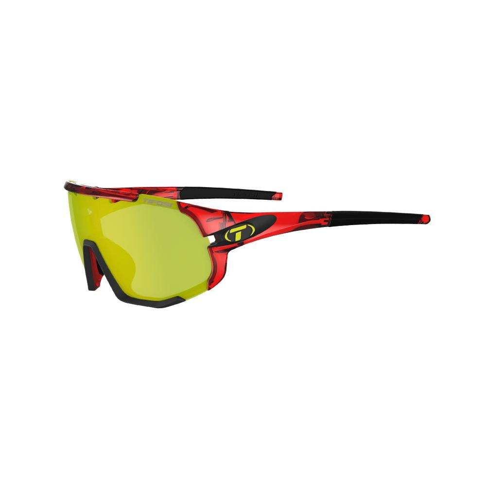 2021 Sledge Sunglasses