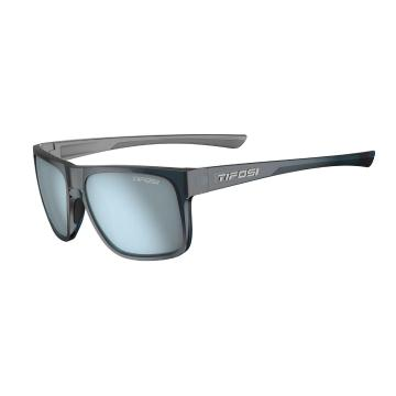Tifosi 2020 Swick Sunglasses - MidnightNavy SmokeBrightBlue