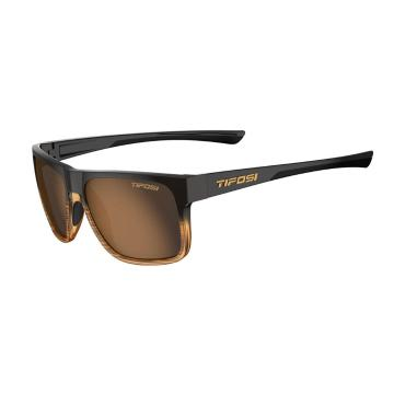 Tifosi 2020 Swick Sunglasses - BrownFade,Brown