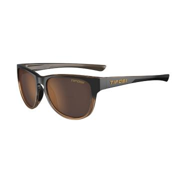 Tifosi 2020 Smoove Sunglasses - Mocha Fade, Brown