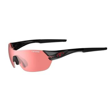 Tifosi 2020 Slice Sunglasses - Crystal Black, Enliven Bike - CrystalBlack,EnlivenBike