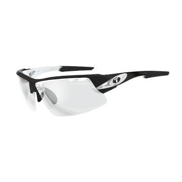 Tifosi Crit Crystal Sunglasses