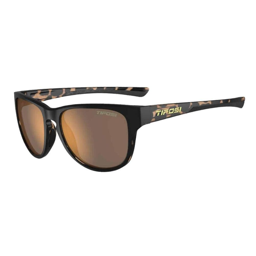 Smoove Sunglasses
