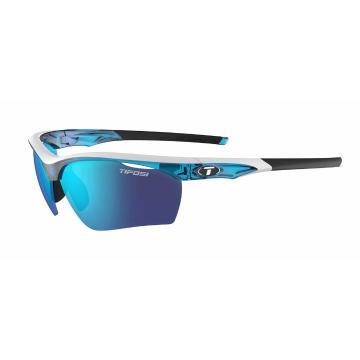 Tifosi Vero Sunglasses - Skycloud