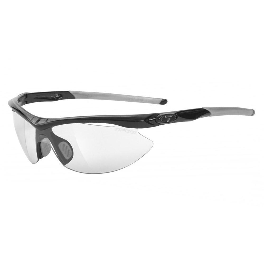 Slip Sunglasses