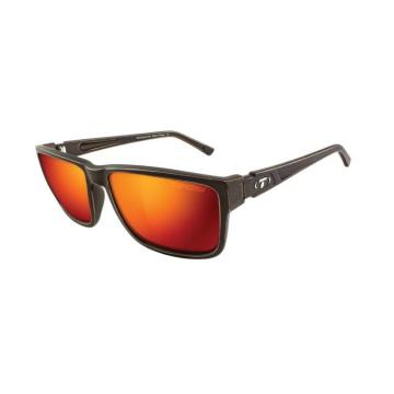 Tifosi Hagen XL Sunglasses