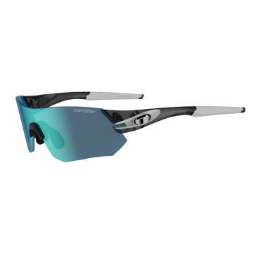 Tifosi Tsali Sunglasses - CrystlSmkWht,ClrinBlu/ACRd/Clr
