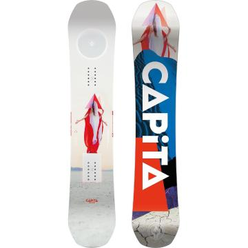 Capita 2022 Men's Defenders Of Awesome Snowboard