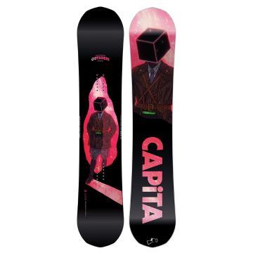 Capita 2019 Men's The Outsiders Snowboard