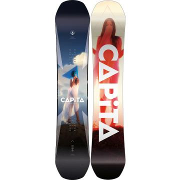 Capita 2020 Mens DefendersOf Awesome Snowboard