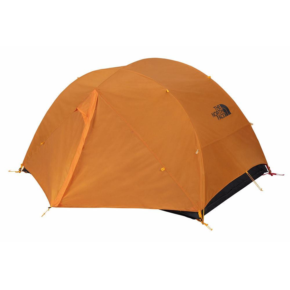 Talus 3 Tent