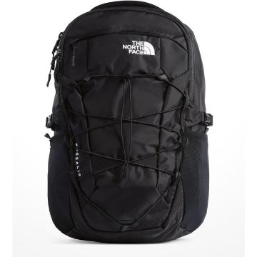 The North Face Borealis 28L Backpack - TNF Black