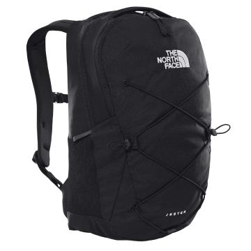 The North Face Jester 29L Backpack - TNF Black