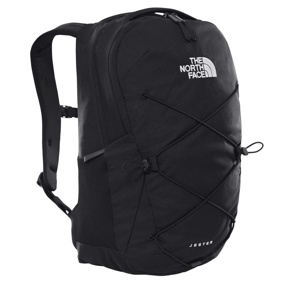 Jester 29L Backpack
