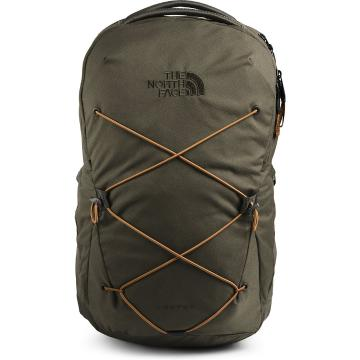 The North Face Jester 29L Backpack - Nwtpegn/Ultybrn