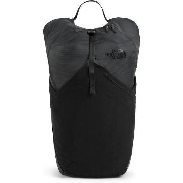 The North Face Jester 29L Backpack - AsphltGry/TNF Blk
