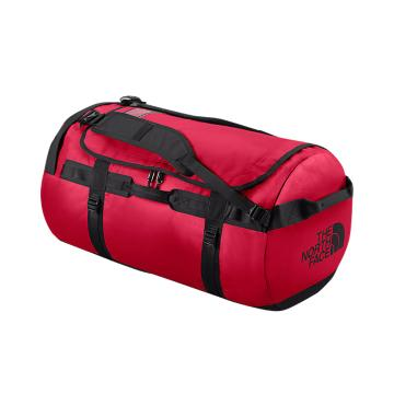 The North Face Base Camp Duffel Gear Bag - 69L Medium
