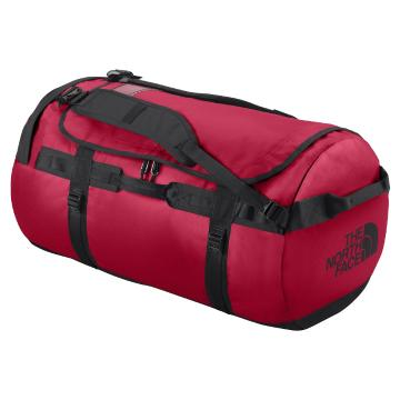 The North Face 2016 Base Camp Duffel Bag - 132L X-Large