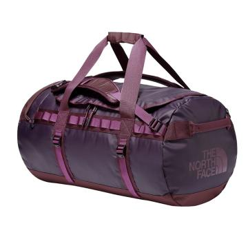 The North Face Base Camp Duffel Bag - 71L - Galxypr/Crshvlt