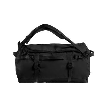 The North Face Base Camp Duffel Bag Small - TNF Black