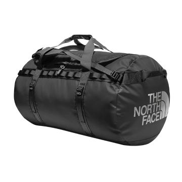The North Face Base Camp Duffel Bag X-Large - Black