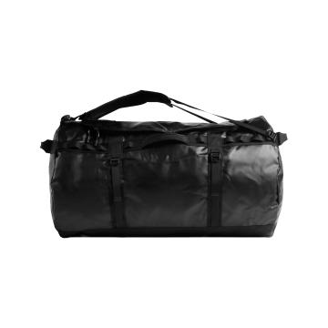 The North Face TNF Base Camp Duffel