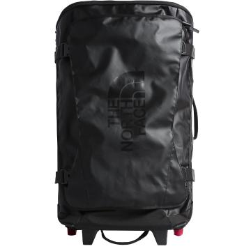 The North Face Rolling Thunder 30 - TNF Black