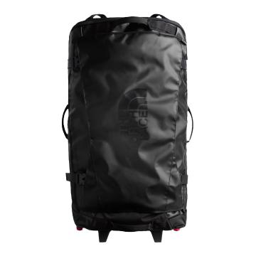 The North Face Rolling Thunder 36 - TNF Black