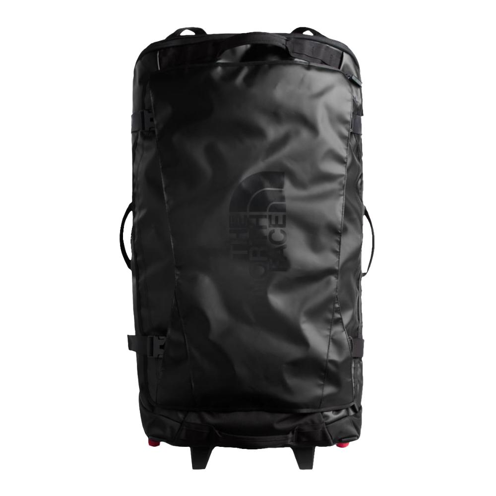 b06721391 TNF Rolling Thunder 36 | Bags/Packs | Torpedo7 NZ