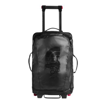 The North Face TNF Rolling Thunder 22