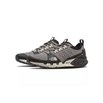 The North Face Men's Havel Shoes - TNF Black/TNF White